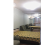 Сдается квартира на Пожарова, фото — «Реклама Севастополя»