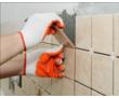 Строительная компания ищет плиточников на постоянную работу, фото — «Реклама Севастополя»