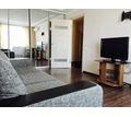 Укомлектованая 1-комнатная квартира - Аренда квартир в Севастополе