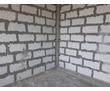 Апартаменты 38 м Орловка видовые на море без отделки, фото — «Реклама Севастополя»