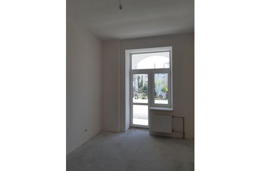 2- комнатная в Каче 55.3 кв. у моря 2 490, фото — «Реклама Севастополя»