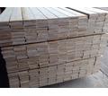 Доска для строительства обрезная и строганная в Угловом - Стройматериалы в Саках