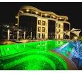 Отель Алушта снять жилье на Первой линии - Аренда квартир в Крыму