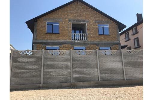 Продается дом на 5 километре 8 600 000 рублей, фото — «Реклама Севастополя»