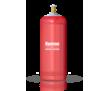 Технические газы в Севастополе – компания «СевГазСервис»: всегда оперативно и в срок!, фото — «Реклама Севастополя»