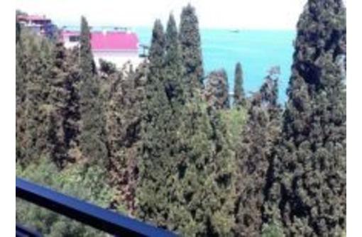 Предлагается под застройку 2,05 га в частной собственности на ЮБК, Большая Алушта, Малый Маяк, фото — «Реклама Алушты»