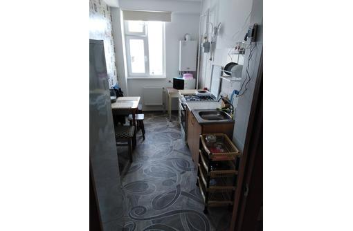 Сдам 1-комнатную квартиру в Казачьей бухте район 35 батареи, 4 пляжа, фото — «Реклама Севастополя»