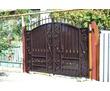 Сварочные работы Джанкой и Джанкойский Район, фото — «Реклама Джанкоя»