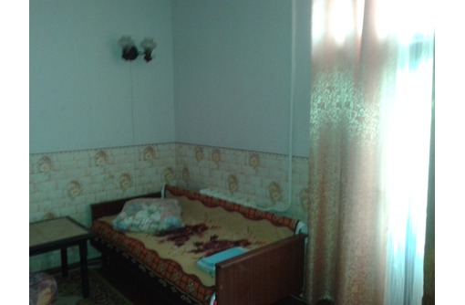Продам гостевой дом 515 кв.м. Севастополь ул. Бирюлева, фото — «Реклама Севастополя»