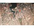 Дом центр ул. Саперная (район Пожарова) 50м2 3 сотки 6.0 миллиона рублей., фото — «Реклама Севастополя»