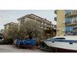 Продам апартаменты на берегу Стрелецкой бухты 34,2 кв.м. 2300000, фото — «Реклама Севастополя»