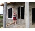 Строительство блочных домов. Деревобетонный Блок , Арболит - Строительные работы в Керчи
