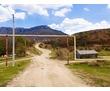 10 соток - ИЖС - Лучистое, с видом на море! Алушта, 1,4 млн.руб, фото — «Реклама Алушты»