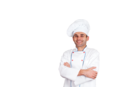 Thumb_big_chef_png29
