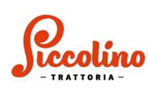 """В тратторию """"Piccolino"""" требуется повар холодного цеха, фото — «Реклама Севастополя»"""