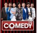 Thumb_big_comedy-club-los-angeles-los-angeles