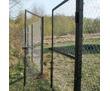 Изготавливаем ворота и калитки, фото — «Реклама Коктебеля»