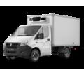 Thumb_big_gazel-next-furgon-refridjerator-3-mesta_i1797frf