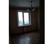 .к на проспект Героев Сталинграда, фото — «Реклама Севастополя»