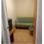 1- комнатная квартира, улучшенной планировки в удобном спальном районе. - Квартиры в Симферополе
