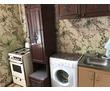 Сдается уютная 1 ком. квартира в спальном районе., фото — «Реклама Симферополя»