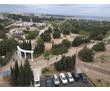 Апартаменты с видом на море и на фонтан в самом парке Победы, фото — «Реклама Севастополя»