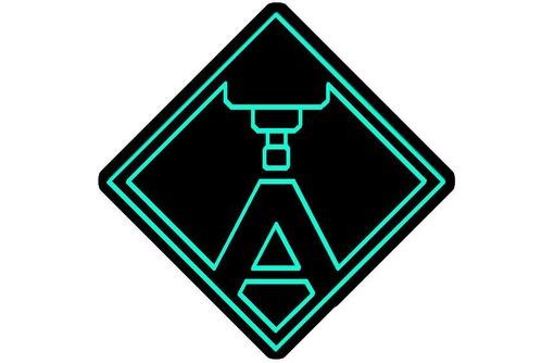 Газобалонное оборудование от автосервиса «АвтоГазоСистемы» - пусть двигатель служит долго!, фото — «Реклама Севастополя»