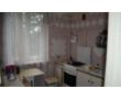 .к проспект Генерала Острякова, фото — «Реклама Севастополя»