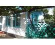 Продам  дом  У МОРЯ в КРЫМУ, фото — «Реклама Бахчисарая»