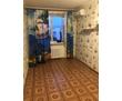 квартира Бориса Михайлова, фото — «Реклама Севастополя»