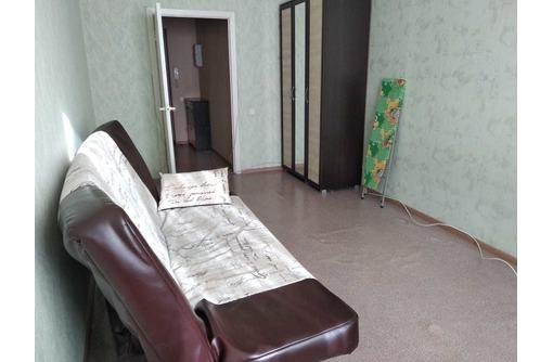 Сдаю комнату без выселения на лето, фото — «Реклама Севастополя»