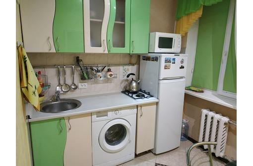 Квартира на Проспекте Окт.революции 67-парк Победы . Юмашева, Омега, фото — «Реклама Севастополя»