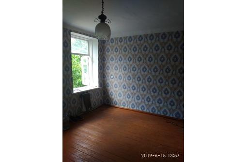 Продаётся комната в трёхкомнатной коммунальной квартире.Улица Килен балка.(район Жидилова)., фото — «Реклама Севастополя»