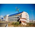 Приглашаем на работу: Инженера ПТО - Строительство, архитектура в Севастополе
