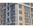 Новая  112 м2 на ул Парковая, д.12, фото — «Реклама Севастополя»