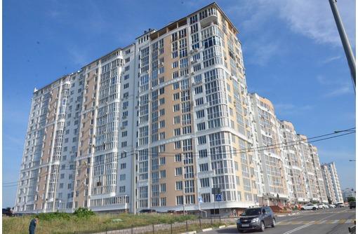 3-комнатная 91 м2 у парка Победы с видом на море, фото — «Реклама Севастополя»