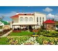 Требуется горничная в отель - Гостиничный, туристический бизнес в Севастополе