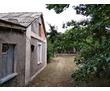 Участок 14 соток в Каче. Хороший вариант для строительства гостиницы, фото — «Реклама Севастополя»