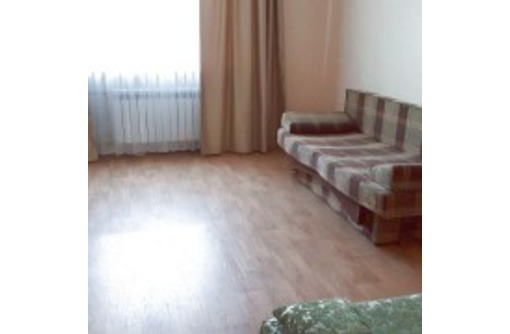 Сдается 1-комнатная, Косарева, 18000 рублей, фото — «Реклама Севастополя»