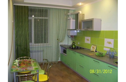 Сдается 2-комнатная крупногабаритная, улица Маячная, 35000 рублей, фото — «Реклама Севастополя»