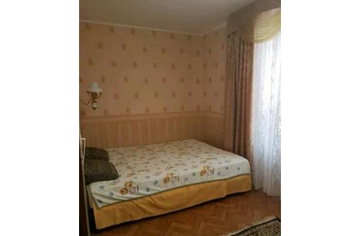 Сдается 1-комнатная, Астана Кесаева, 18000 рублей, фото — «Реклама Севастополя»