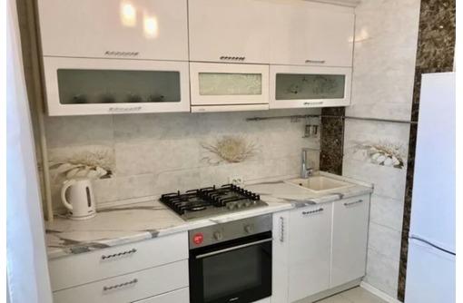 Сдается 1-комнатная, Колобова, 23000 рублей, фото — «Реклама Севастополя»