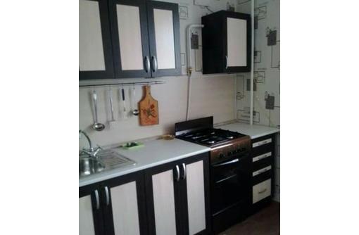 Сдается 2-комнатная, улица Хрулева, 18000 рублей, фото — «Реклама Севастополя»