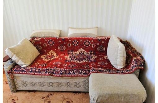 Сдается 3-комнатная, улица Адмирала Юмашева, 30000 рублей, фото — «Реклама Севастополя»