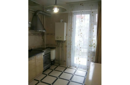 Сдается 1-комнатная, улица Загородная Балка, 25000 рублей, фото — «Реклама Севастополя»