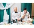 Тамада ведущая свадьба юбилей, фото — «Реклама Севастополя»