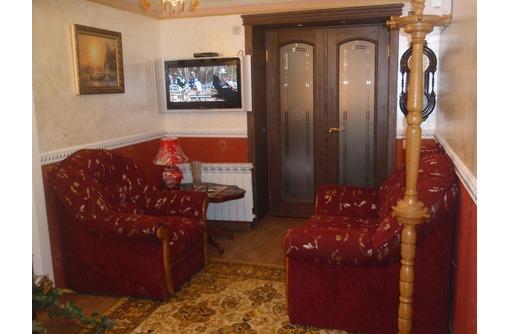 Сдам 1-комнатную квартиру в Мелласе, рядом Форос Ласпи, фото — «Реклама Фороса»