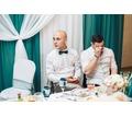 Тамада, ведущая, свадьба юбилей - Свадьбы, торжества в Симферополе
