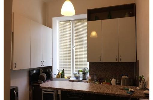 Продам 4-комнатную квартиру, фото — «Реклама Севастополя»