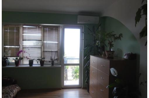 Сдам   квартиру на длительный срок проживания, фото — «Реклама Севастополя»